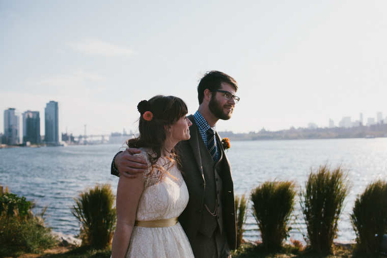 Corey Torpie Photography - Juliette Williamsburg Brooklyn Wedding-31