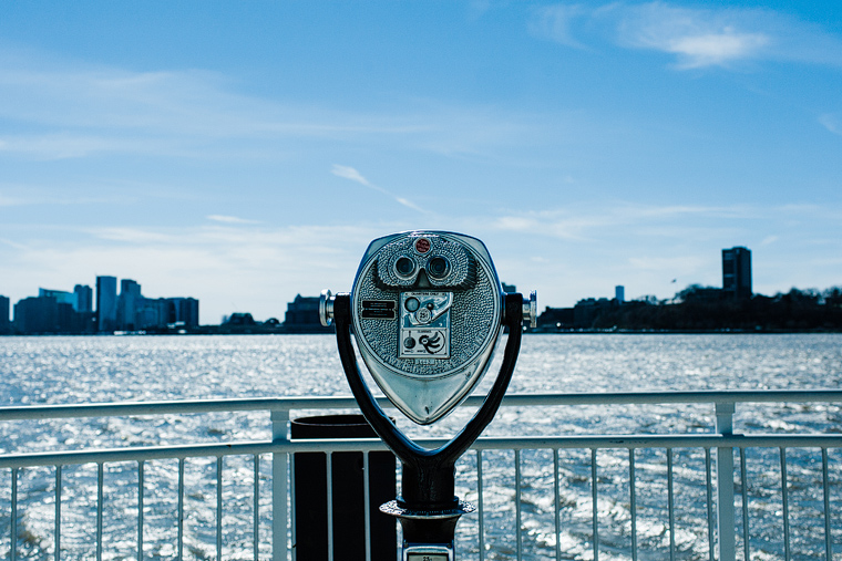 Corey-Torpie-Photography-The-Lighthouse-at-Chelsea-Piers-NYC-wed